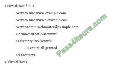 Wiseexam 202-450 exam questions-q7